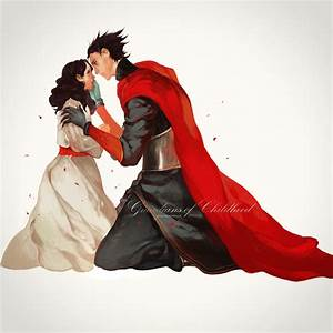 Rise of the Guardians Image #1367844 - Zerochan Anime ...