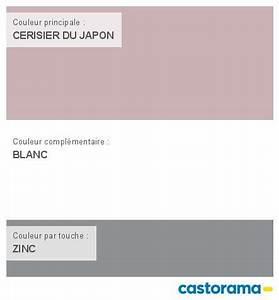 les 25 meilleures idees de la categorie nuancier tollens With superior nuancier peinture couleur beige 2 les 25 meilleures idees de la categorie peinture rose sur