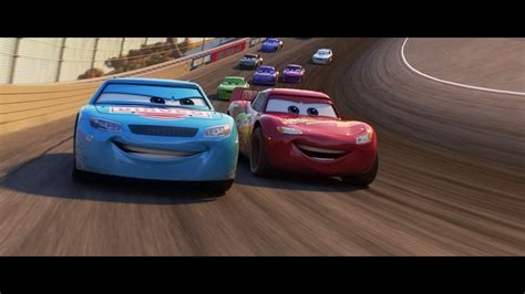 cars   uhd blu ray review doblucom