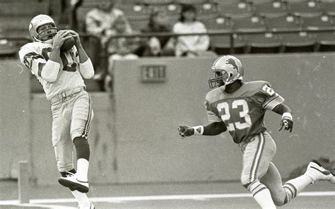 nfl strike divided seahawks icons kenny
