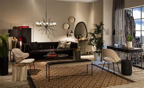 Maison&Objet Paris 2020: THAI NATURA, sophisticated home ...