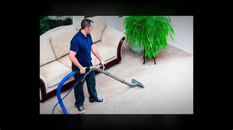 Benefits Of Hiring A Carpet Cleaning Professional The Red Carpet Treatment Recycling Centers Illinois Moore Cleaning Empire How To Remove Glued Down Pull Up Dry Pet Stains Out Of Premier