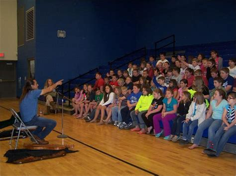 photo gallery south magoffin elementary