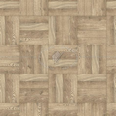 Wood flooring square texture seamless 05397