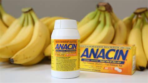 zebandmattworkfromhome anacin maker working