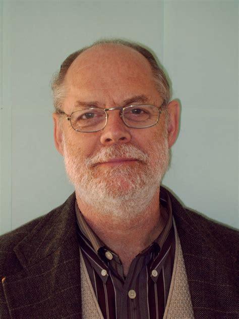 John Lubbock - Thomley
