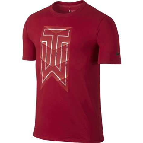 2016 nike tiger woods tw graphic t shirt 746080 size and color ebay