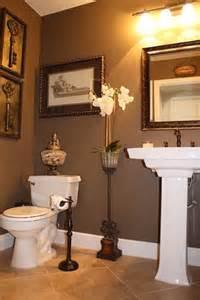 bathroom wall colors ideas 4 simples pasos para decorar un cuarto de baño