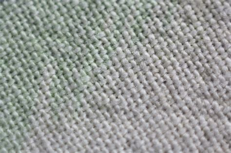 Upholstery Wiki by File Simple Textile Magnified Jpg Wikimedia Commons