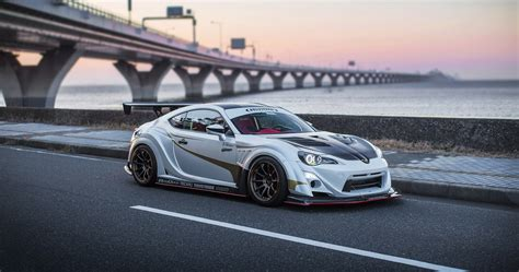 Toyota 4k Wallpapers by Toyota Gt86 4k Ultra Hd Wallpaper 187 High Quality Walls