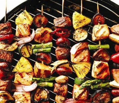 bbq recipe ideas 29 best images about potlock ideas on pinterest family wall art ginger chicken and kebabs