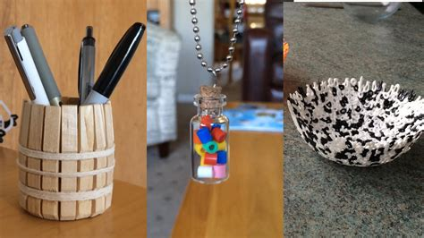 diy decor fails craft 3 ridiculously simple d i y projects