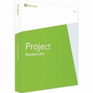 Office 2013 Kaufen Amazon : microsoft project 2013 standard kaufen ~ Markanthonyermac.com Haus und Dekorationen
