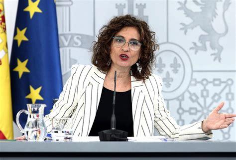 Jun 12, 2021 · article content. PFIZER BONANZA for Spain with 94 million COVID vaccine ...