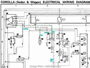 Ke70 Electrical Wiring Diagram New 4age Into Ke70 2016