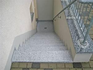 Farbe Für Garage Innen : beton streichen au en beton streichen au en beton ~ Michelbontemps.com Haus und Dekorationen
