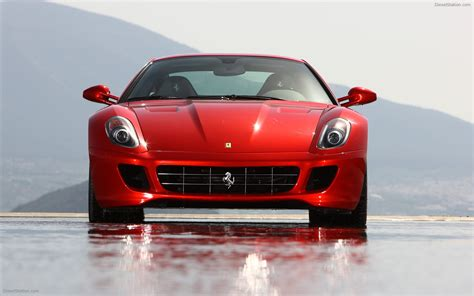 2018ferrari599gtbhgte Wallpapers Driverlayer Search