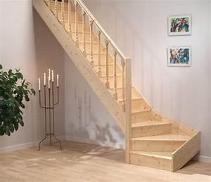 Levné schody