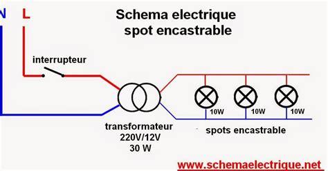 norme prise cuisine norme prise electrique cuisine 12 schema electrique evtod