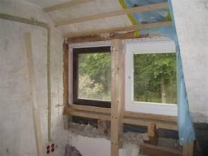 Holzfenster Streichen Mit Lasur : fenster streichen lasur fassade richtig streichen luxus einzigartig holzfenster streichen mit ~ Yasmunasinghe.com Haus und Dekorationen
