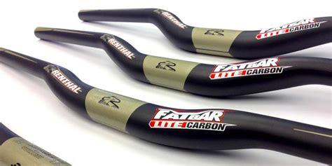 Fatbar Lite Carbon