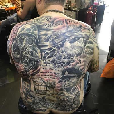 wild style tattoo tattoo  body piercing studio