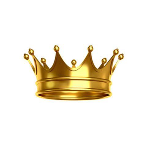 Crown King Mahkota Raja Bandana kustom plastik mahkota raja emas buy raja mahkota