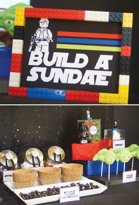 21 Star Wars Birthday Party Ideas Awaken Your Force. Small Dining Room Sets For Small Spaces. Wallpaper For Room Walls. Bridal Shower Decor. Decorating Florida Room. Decorative Towel Sets. Rooms For Rent In Buffalo Ny. Contemporary Living Room Chairs. Rugs For Rooms