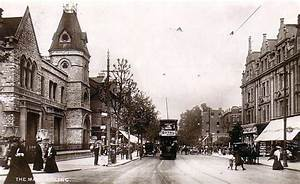 Image detail for -Old Photos of Ealing in Middlesex ...