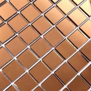 achetez en gros panneau metallique composite en ligne a With carrelage adhesif salle de bain avec grossiste tv led