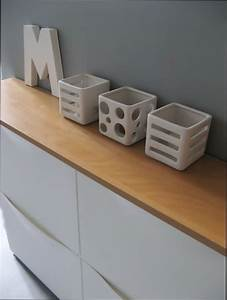 Meuble cuisine meuble bas cuisine peu profond for Meuble bas cuisine peu profond