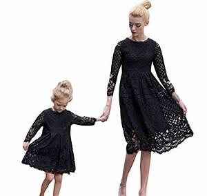 Viktorianischer Stil Kleidung : kleider f r m dchen von minetom g nstig online kaufen bei ~ Watch28wear.com Haus und Dekorationen