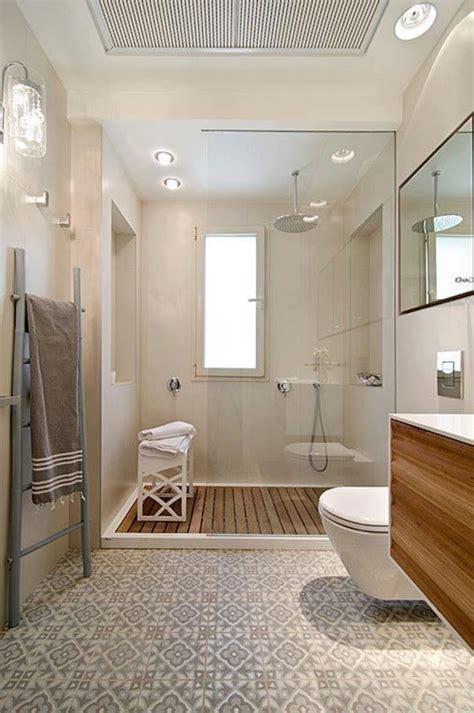 Badezimmer Fliesen by 82 Tolle Badezimmer Fliesen Designs Zum Inspirieren