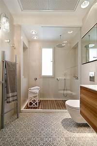 Bad Fliesen Bilder : 82 tolle badezimmer fliesen designs zum inspirieren ~ Indierocktalk.com Haus und Dekorationen