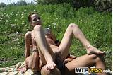 Free outdoor public sex videos