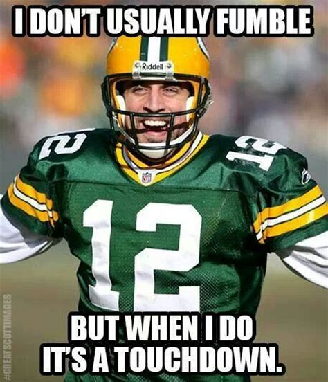Packers 49ers Meme - 62 best sports memes images on pinterest sports memes nfl memes and best memes