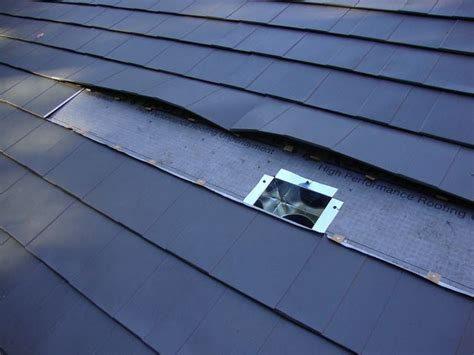 metal roof repair   fix  leaky metal roof