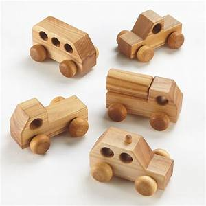 Wooden toys, Kinderspielzeug aus Holz Dream Works