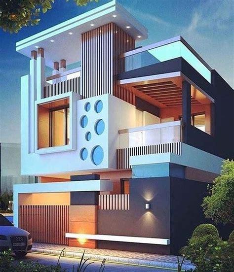 33 inspiring modern minimalist house design ideas