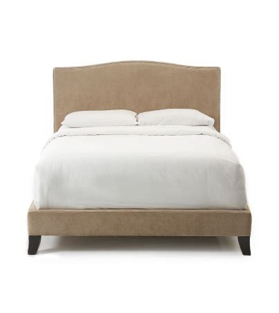 upholstered headboards courtney out loud