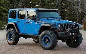 Willys Jeep Hd Wallpapers