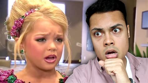 meet the most spoiled kids that ever existed reacting to spoiled kids youtube