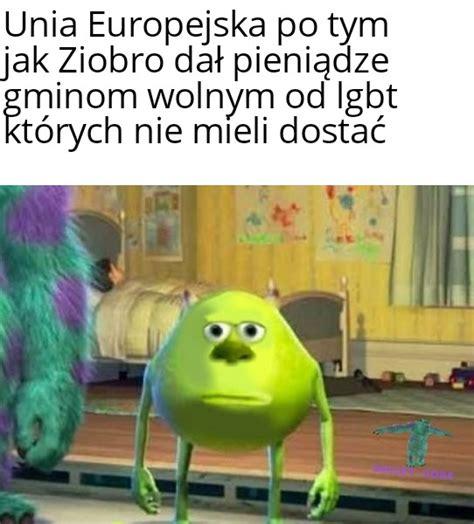 czemu : Polska_wpz