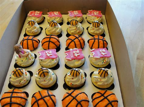 Basketball Cakes De Ion  Ee  Ideas Ee   Little  Ee  Birthday Ee   Cakes