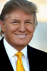 Image result for images trump