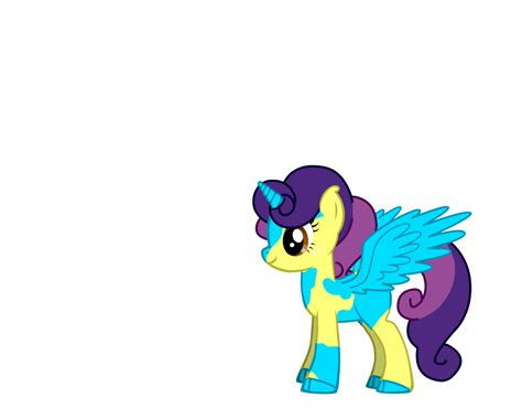 Mlp Pony Creator Codes By Favoriteartman On Deviantart