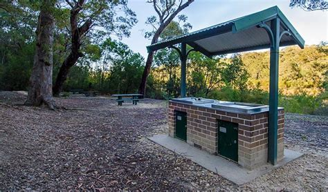 We did not find results for: Werri Berri picnic area | NSW National Parks
