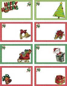 editable christmas gift tags to print new calendar template site