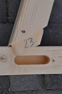 Sonnensegel Pfosten Holz : fotos aufbau anleitung carport zum selber bauen ~ Michelbontemps.com Haus und Dekorationen