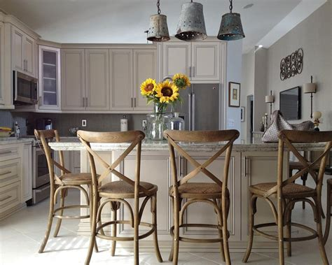 center islands for kitchen kitchen island with seating for 4 in best 2018 kitchen